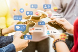 facebook and engage